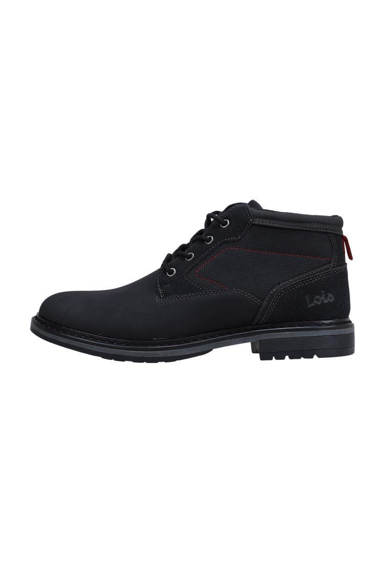 zapatos-hombre-lois-64009