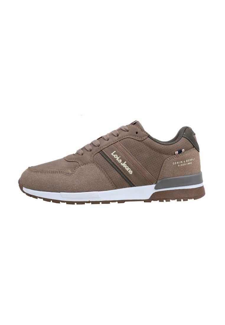 zapatos-hombre-lois-64055