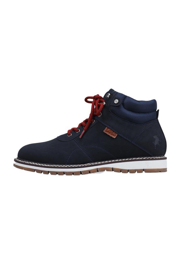zapatos-hombre-lois-84867