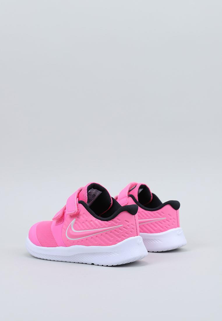zapatos-para-ninos-nike-kids