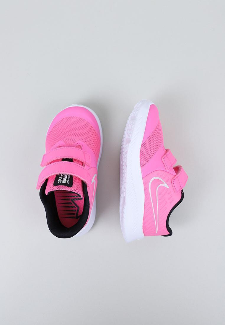 nike-zapatos-para-ninos