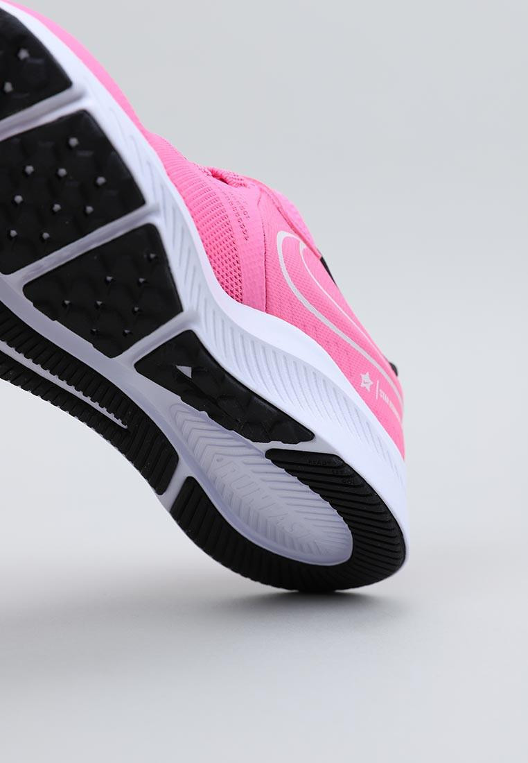 zapatos-para-ninos-nike-star-runner-2
