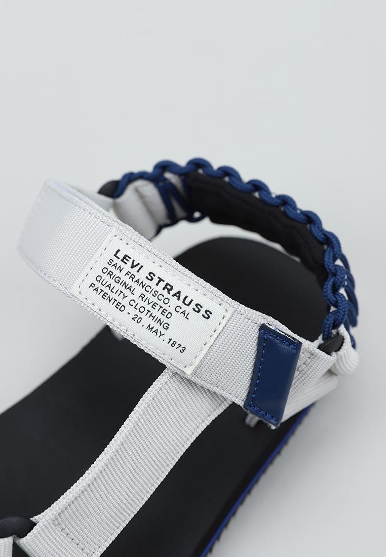 zapatos-hombre-levis-blanco