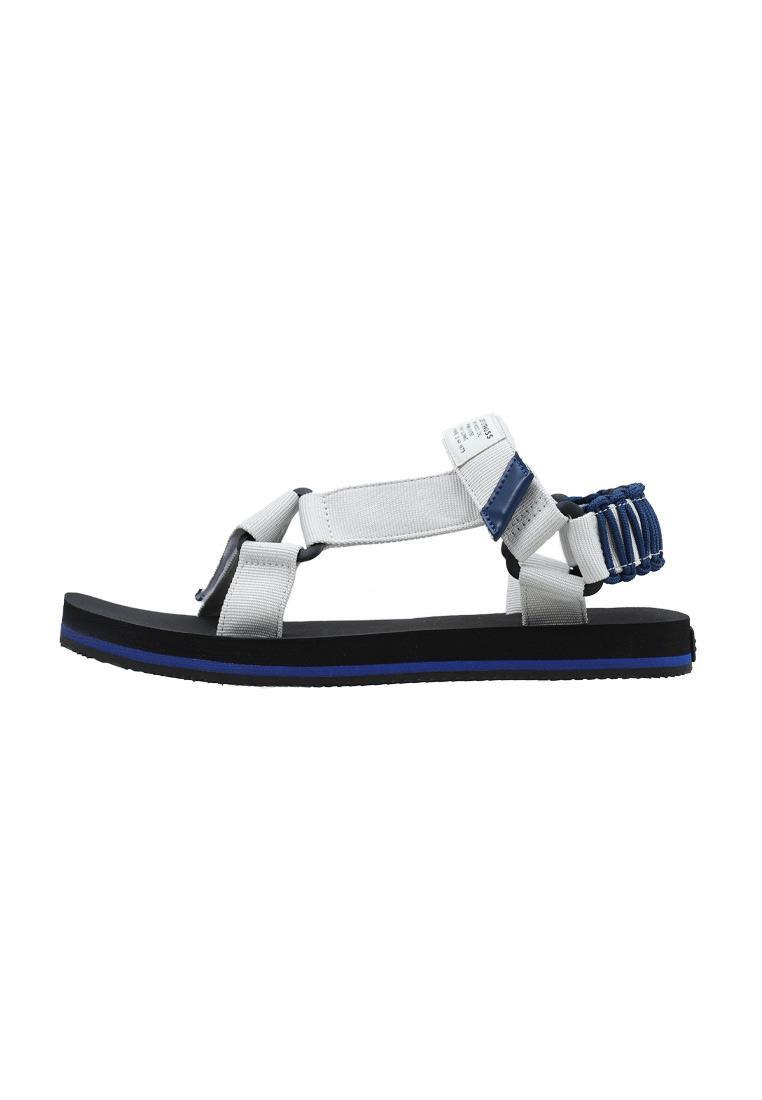 zapatos-hombre-levis-tahoe