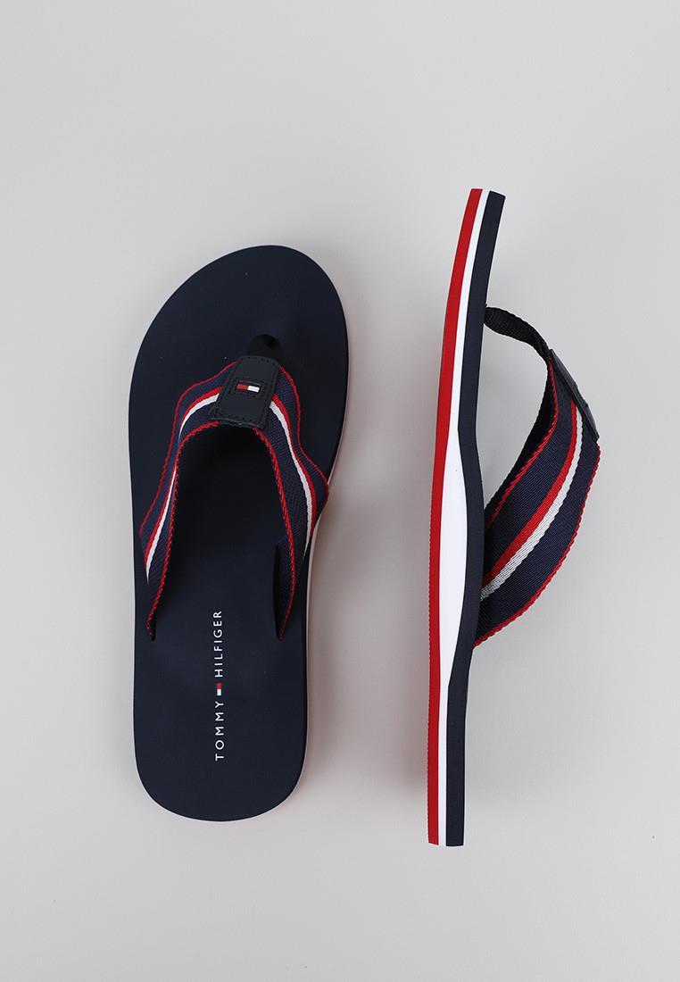 zapatos-hombre-tommy-hilfiger-fm0fm02701