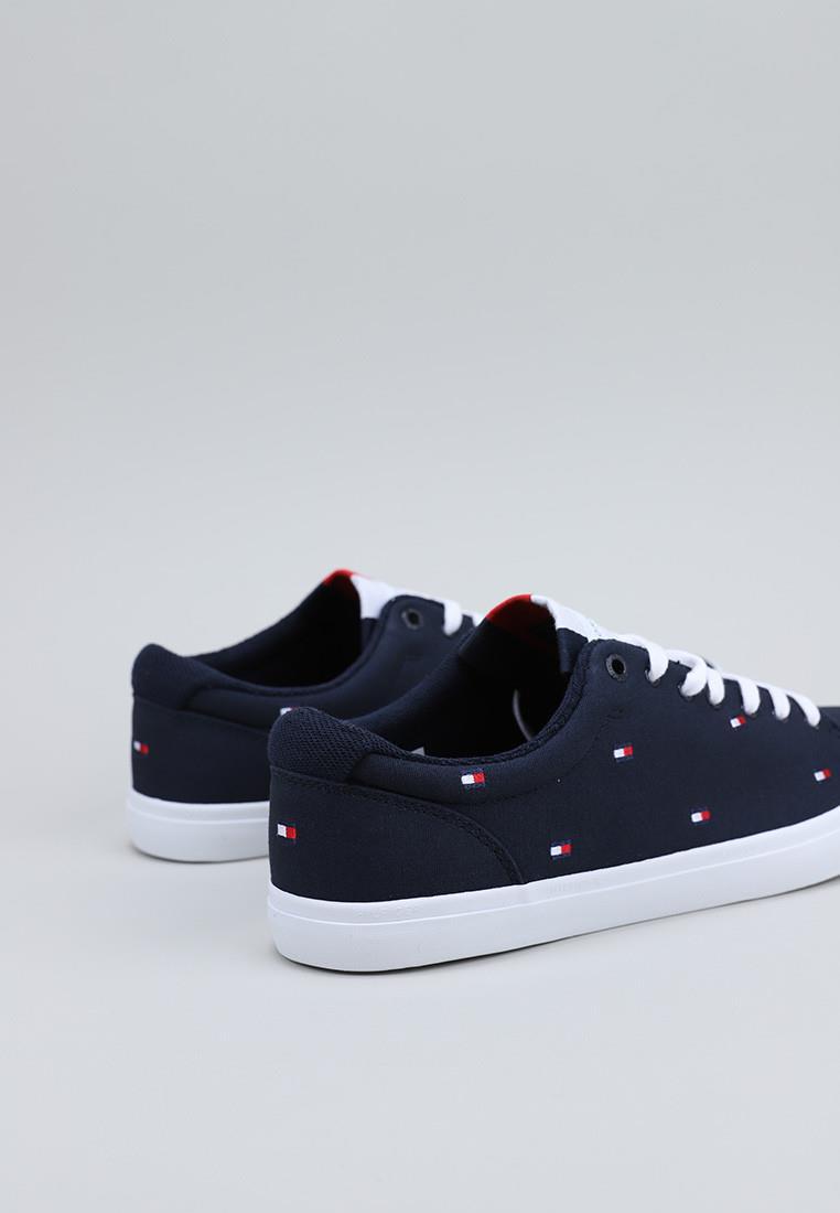 zapatos-hombre-tommy-hilfiger-azul marino