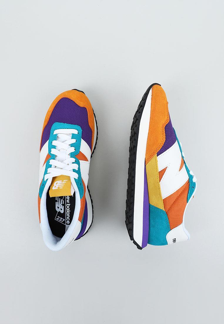 zapatos-de-mujer-new-balance-ws237pk1