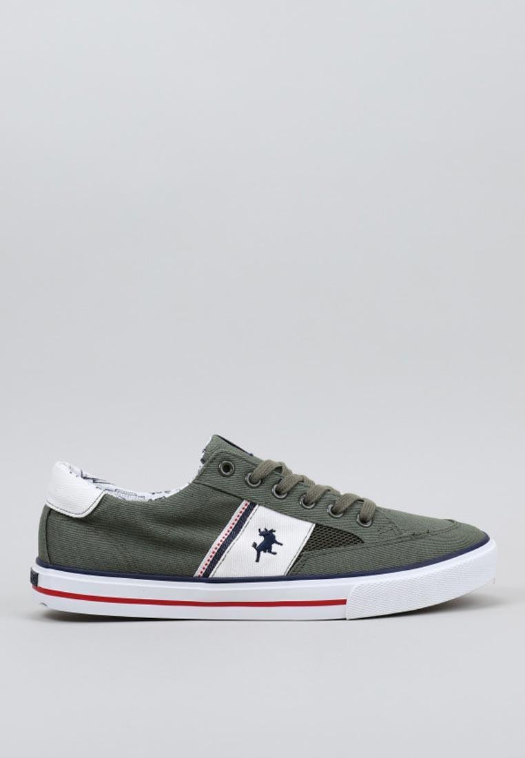 zapatos-hombre-lois