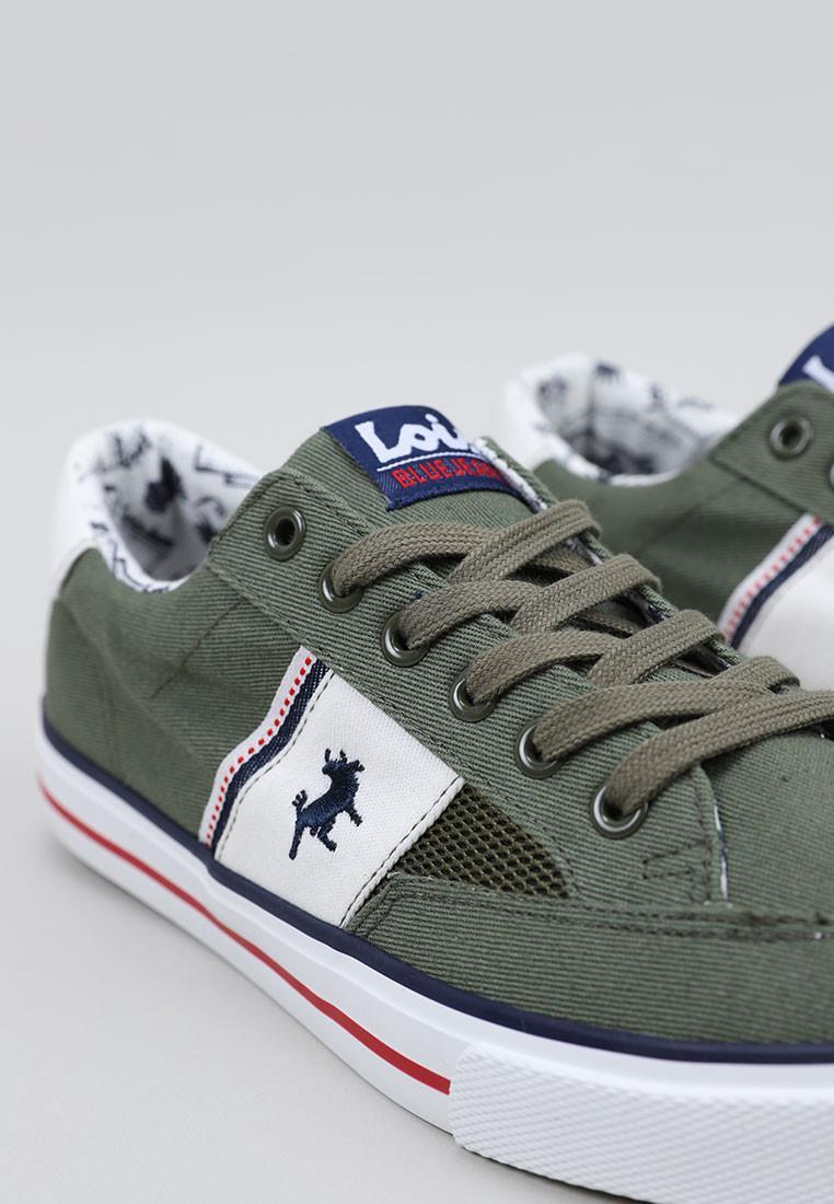 zapatos-hombre-lois-caqui