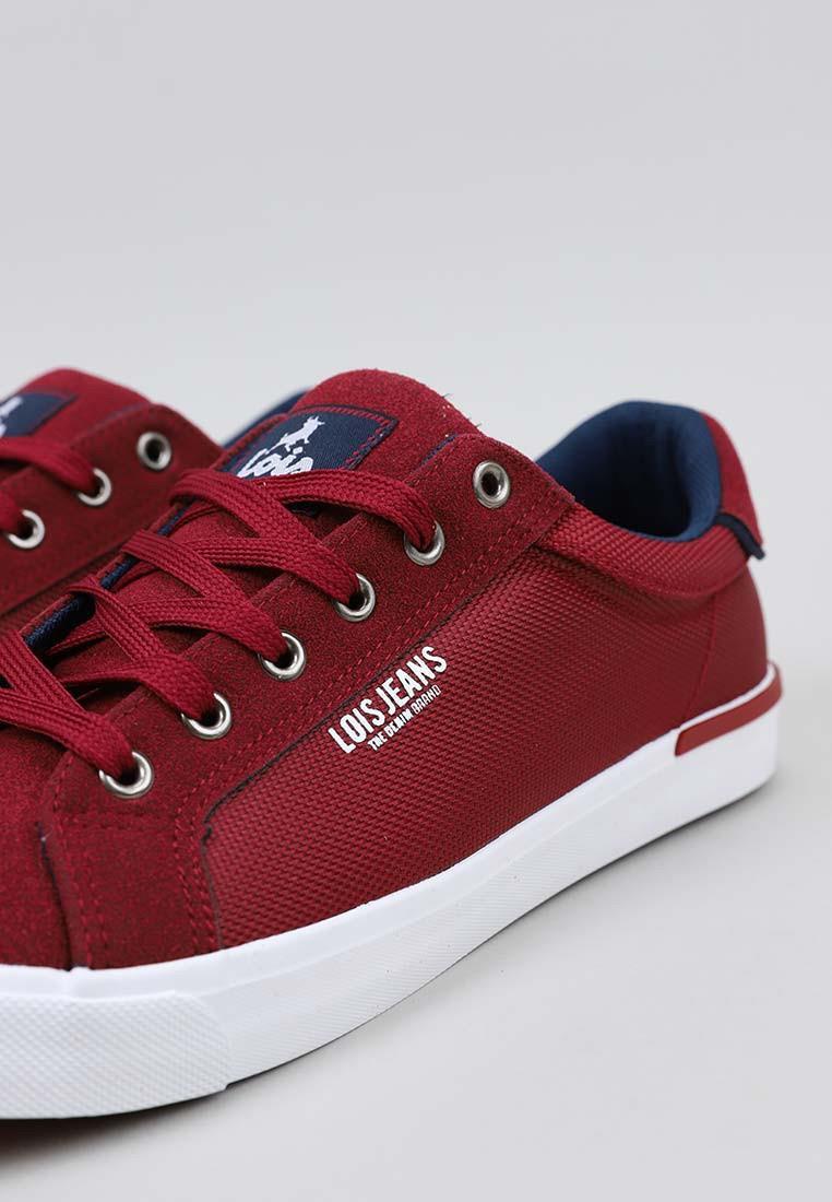 zapatos-hombre-lois-burdeos