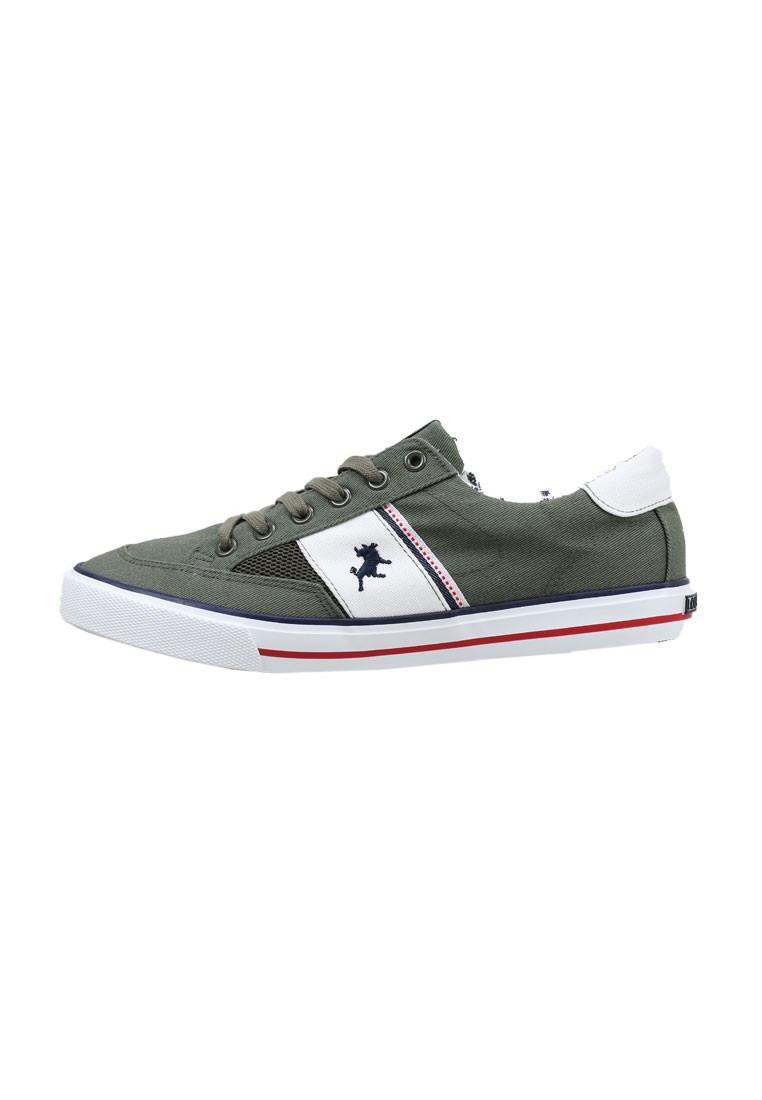 zapatos-hombre-lois-61113