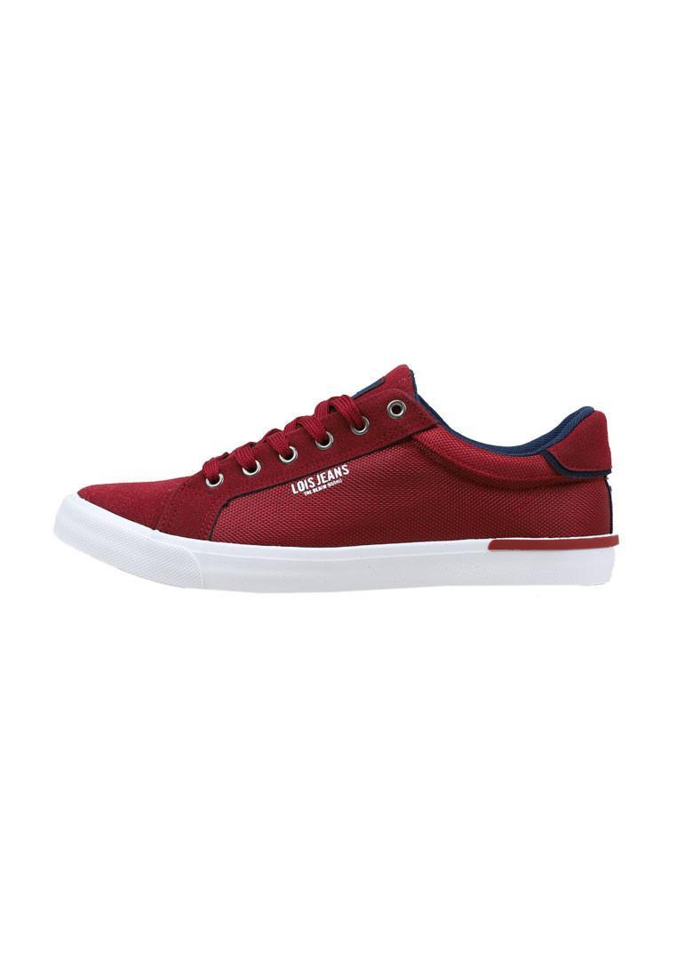 zapatos-hombre-lois-61222