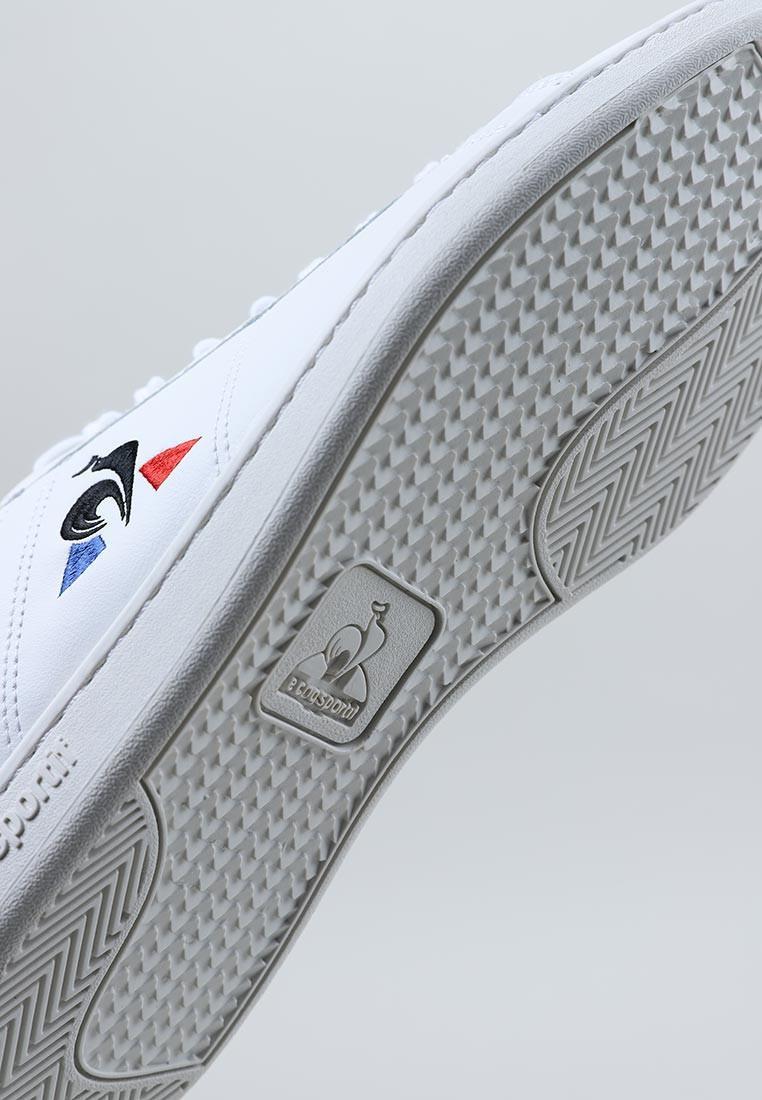 zapatos-hombre-le-coq-sportif-courset