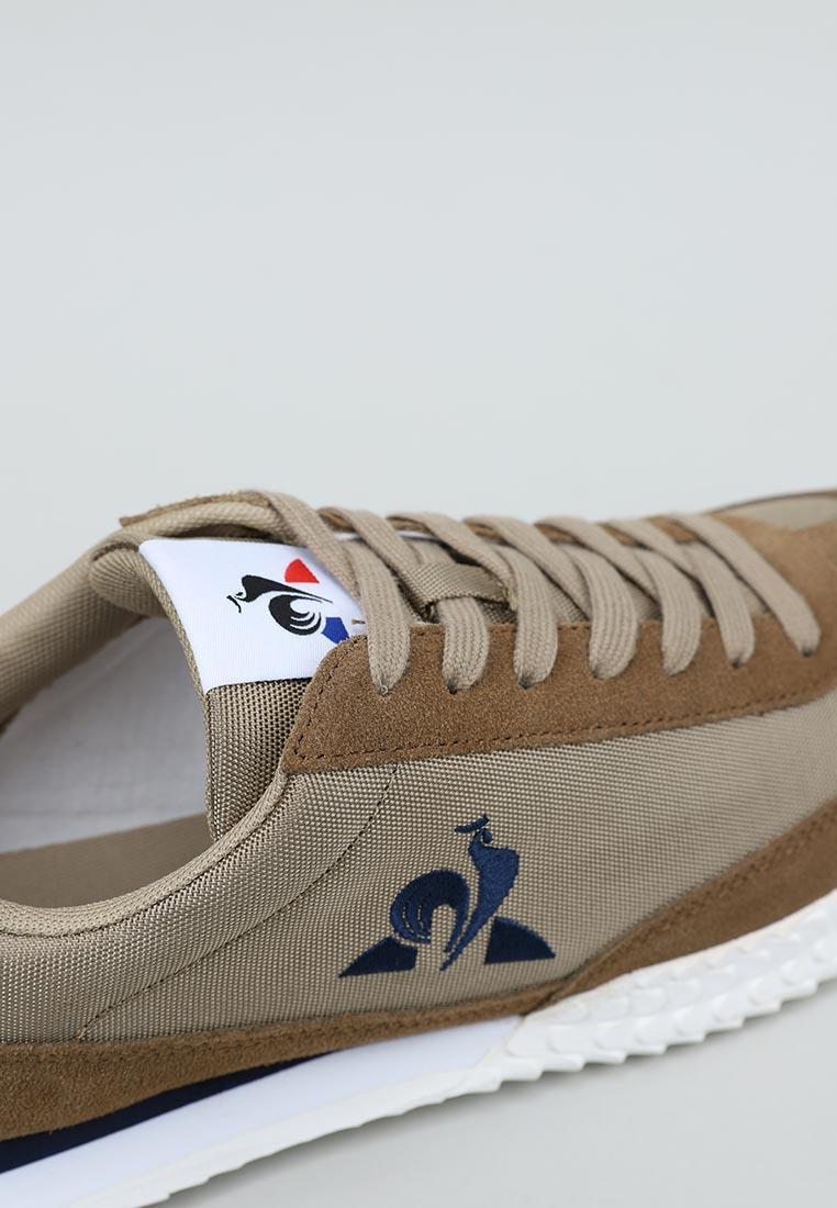 zapatos-hombre-le-coq-sportif-cuero