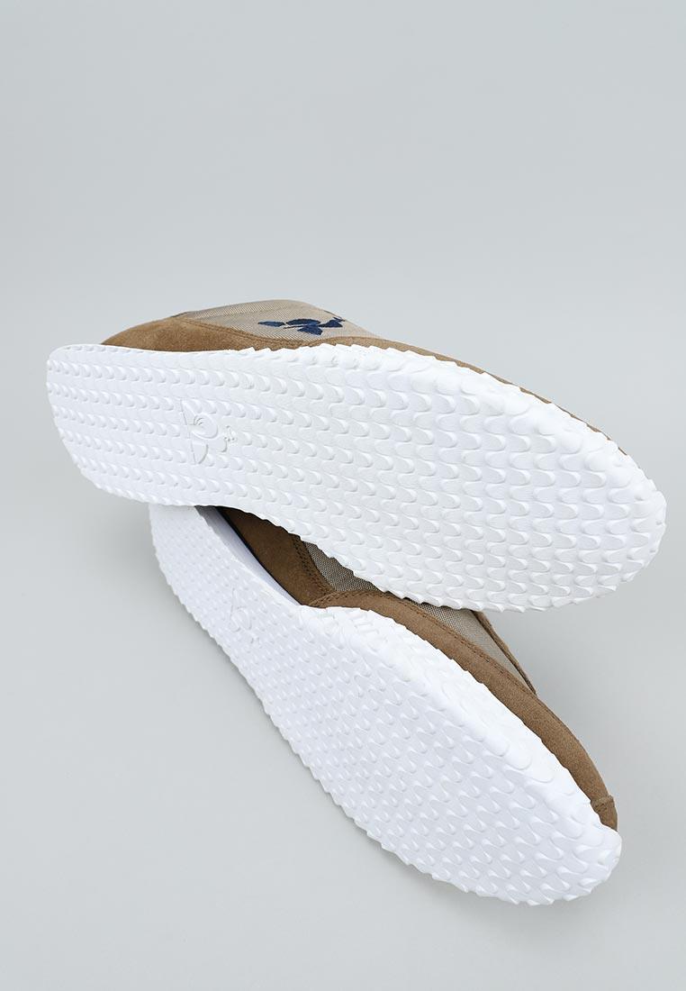 zapatos-hombre-le-coq-sportif-veloce