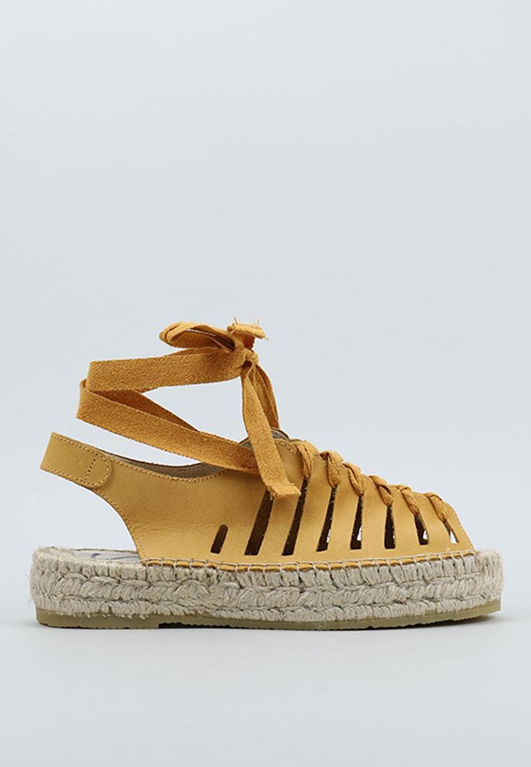 sandalias-mujer-senses-&-shoes