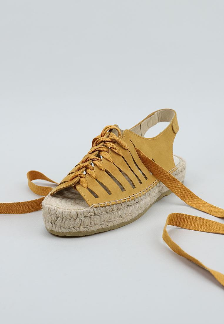 senses-&-shoes-vesiet
