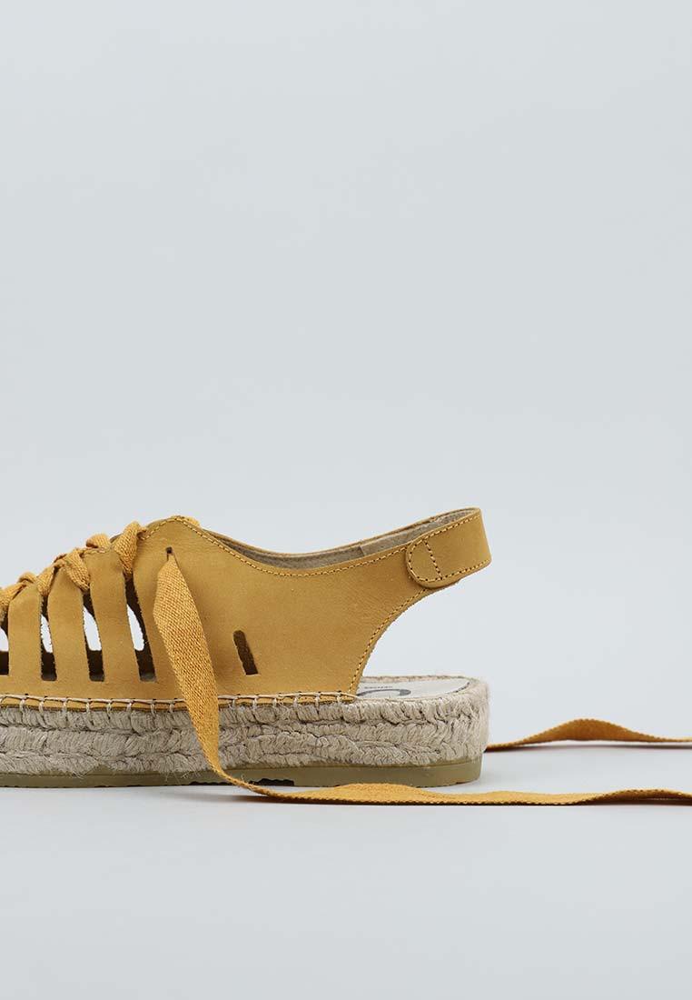 sandalias-mujer-senses-&-shoes-cuero