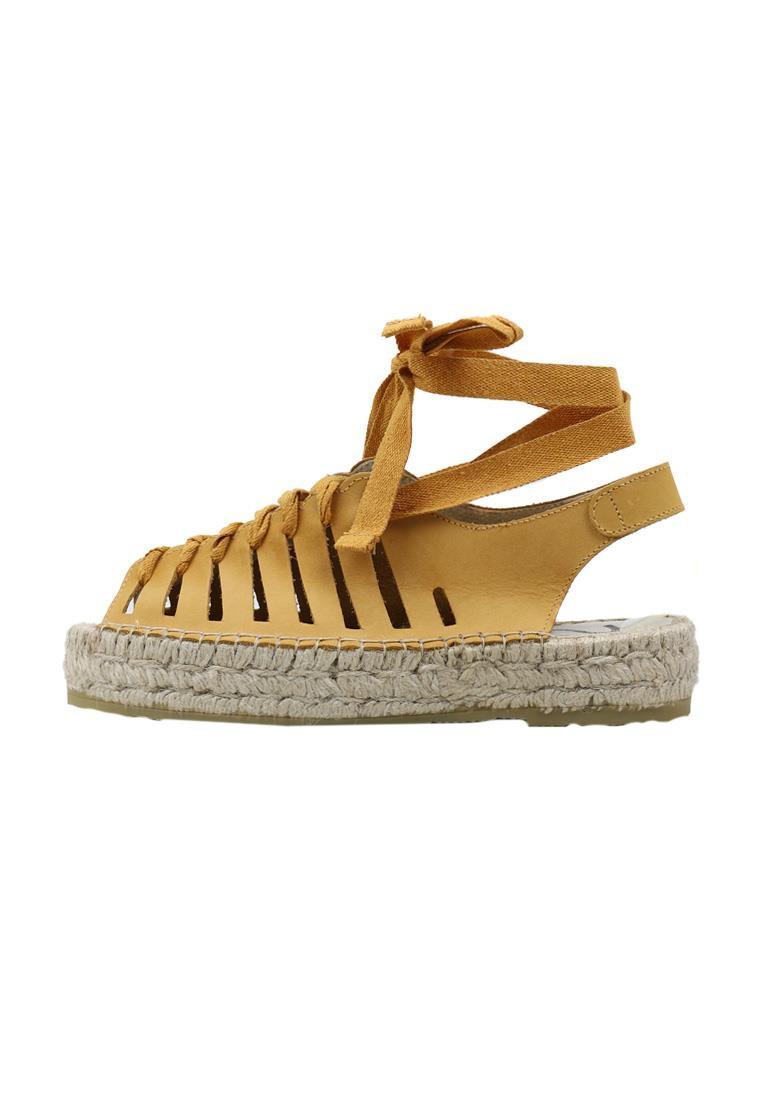 sandalias-mujer-senses-&-shoes-vesiet