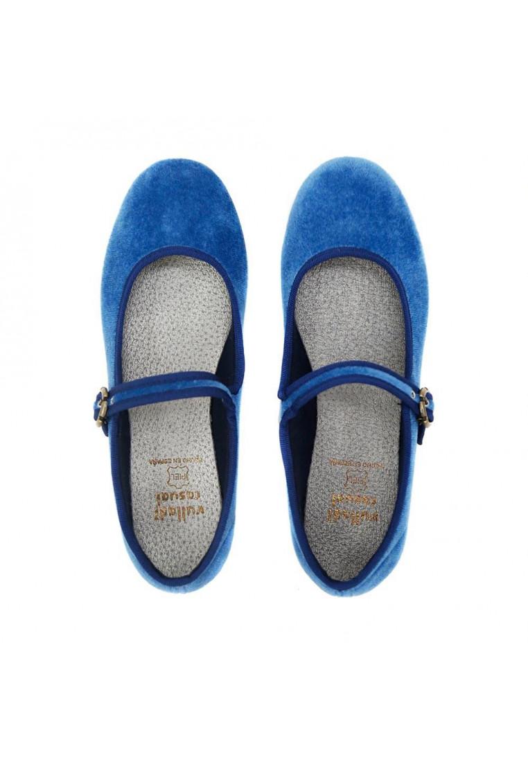 vulladi-5409-032-azul