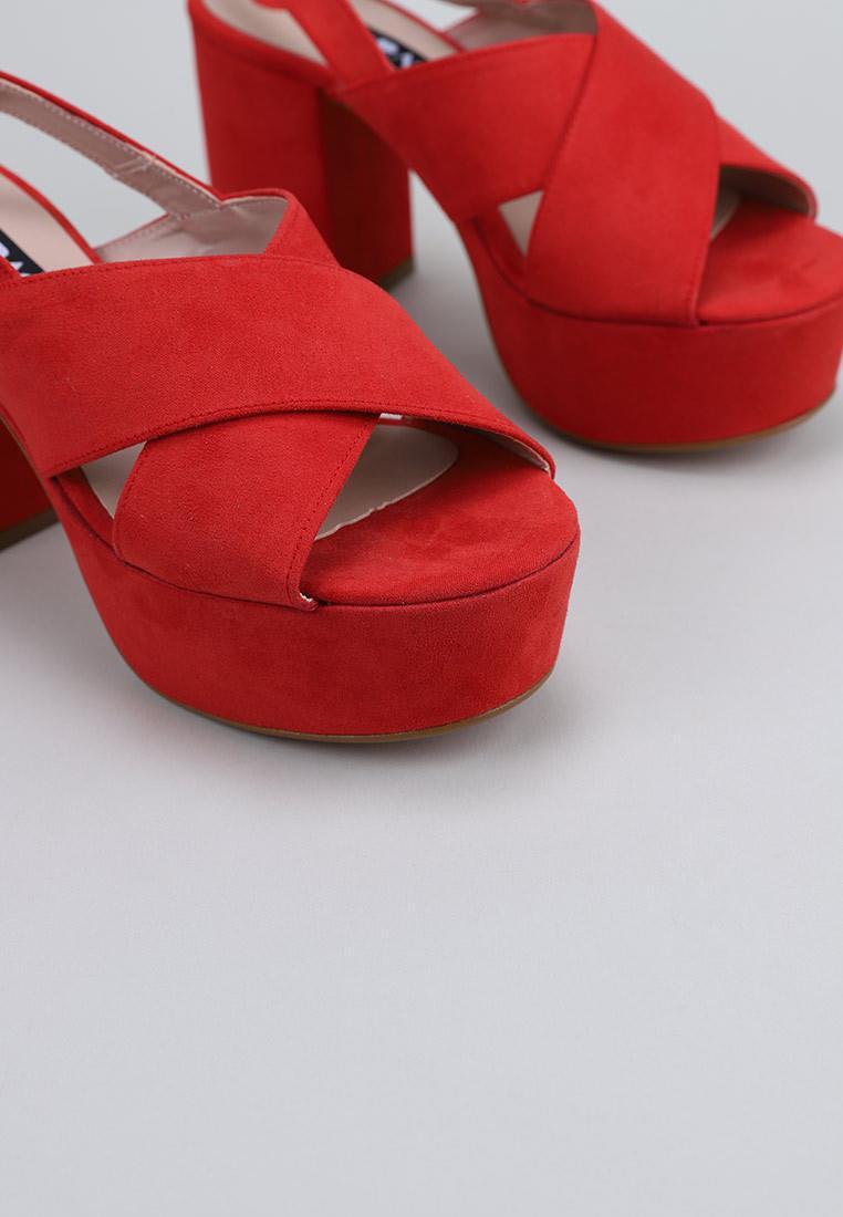 krack-core-revelling--rojo