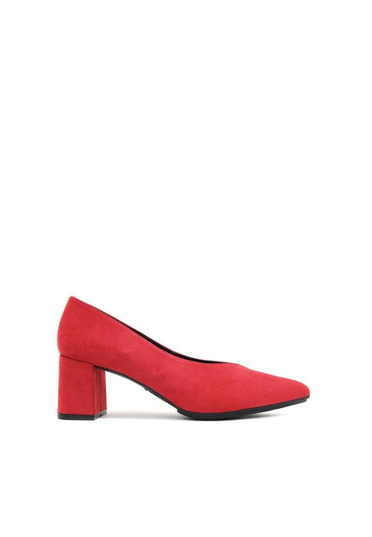zapatos-de-mujer-krack-core-rojo