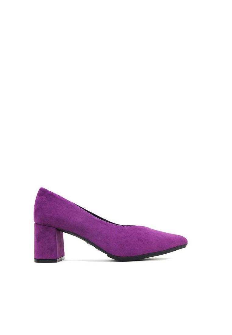 zapatos-de-mujer-krack-core-morado