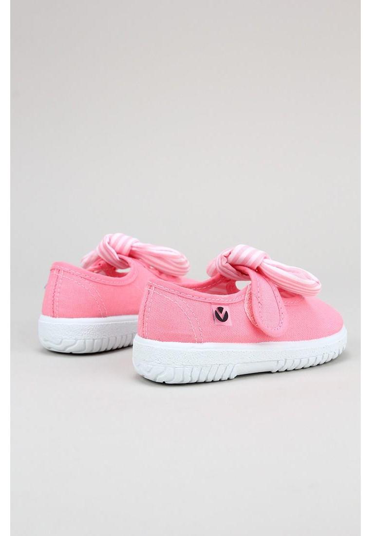 zapatos-para-ninos-victoria-rosa