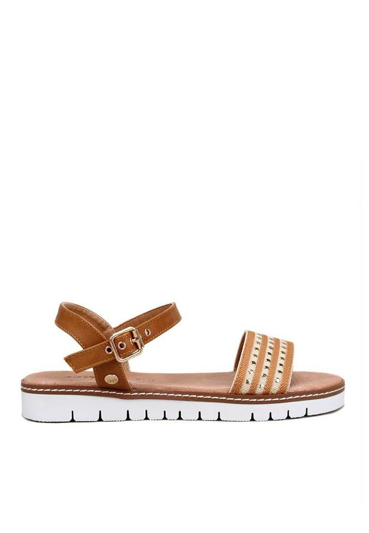 zapatos-de-mujer-isteria-9038