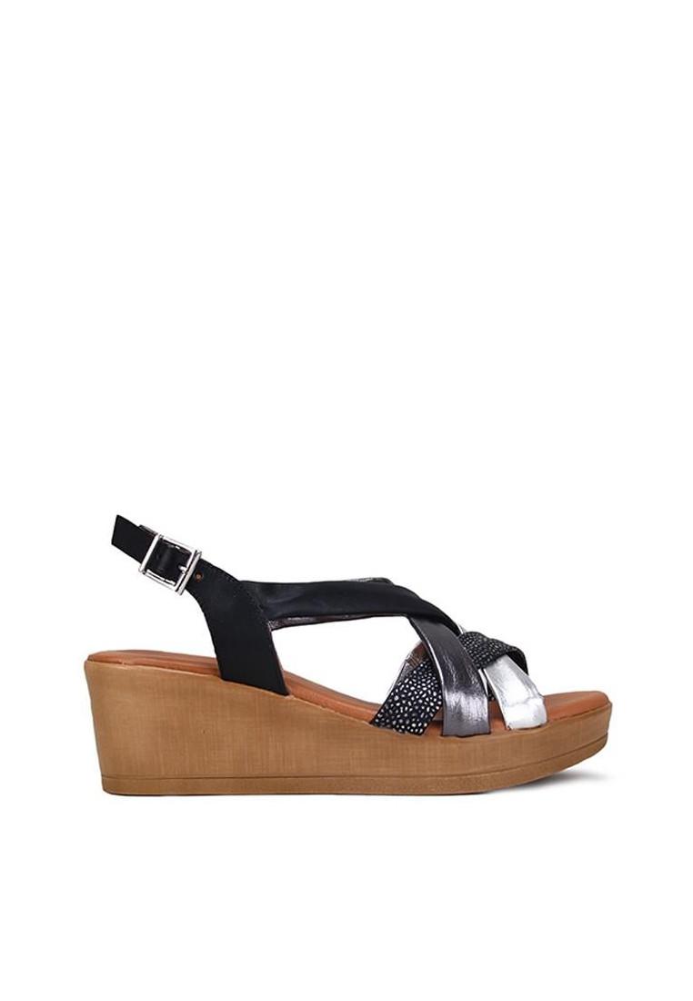 zapatos-de-mujer-sandra-fontán-golfo