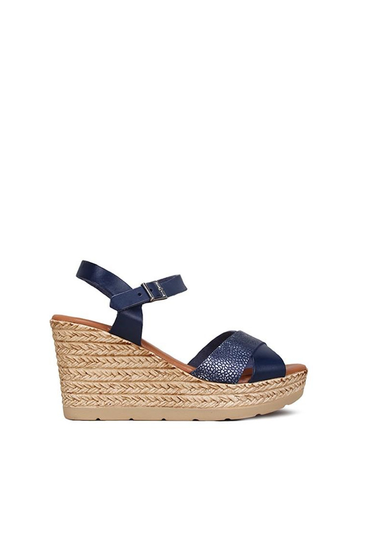 zapatos-de-mujer-sandra-fontán-torralvent