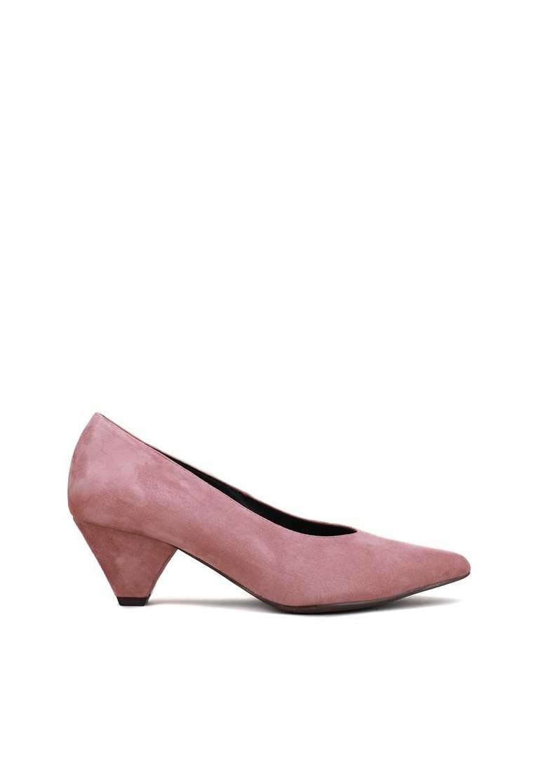 zapatos-de-mujer-krack-harmony-margaritte-