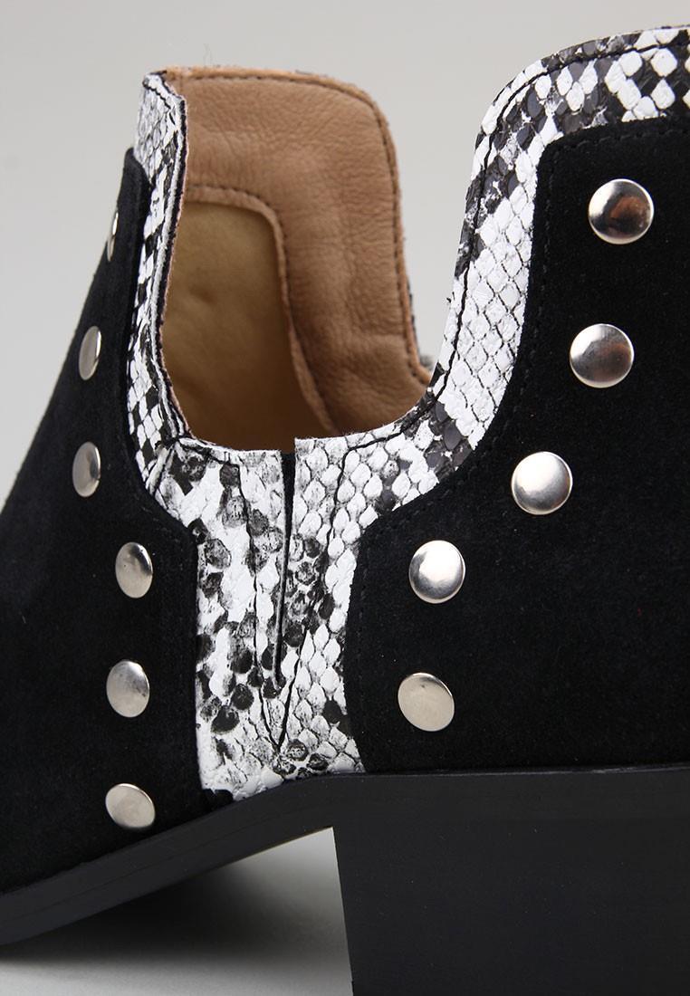 zapatos-de-mujer-lol-6586
