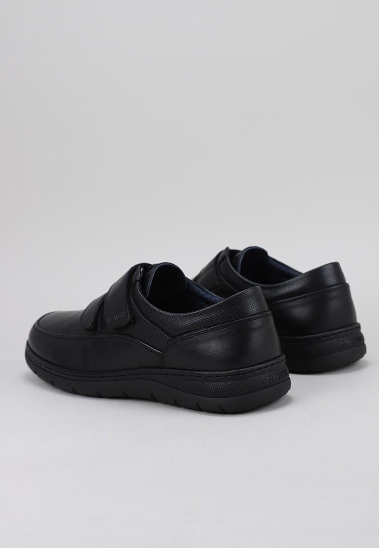 zapatos-hombre-notton-negro