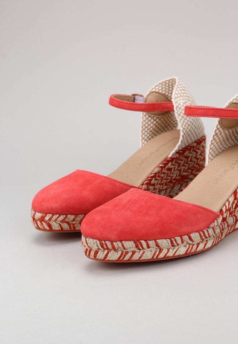 sandra-fontán-abigail--coral