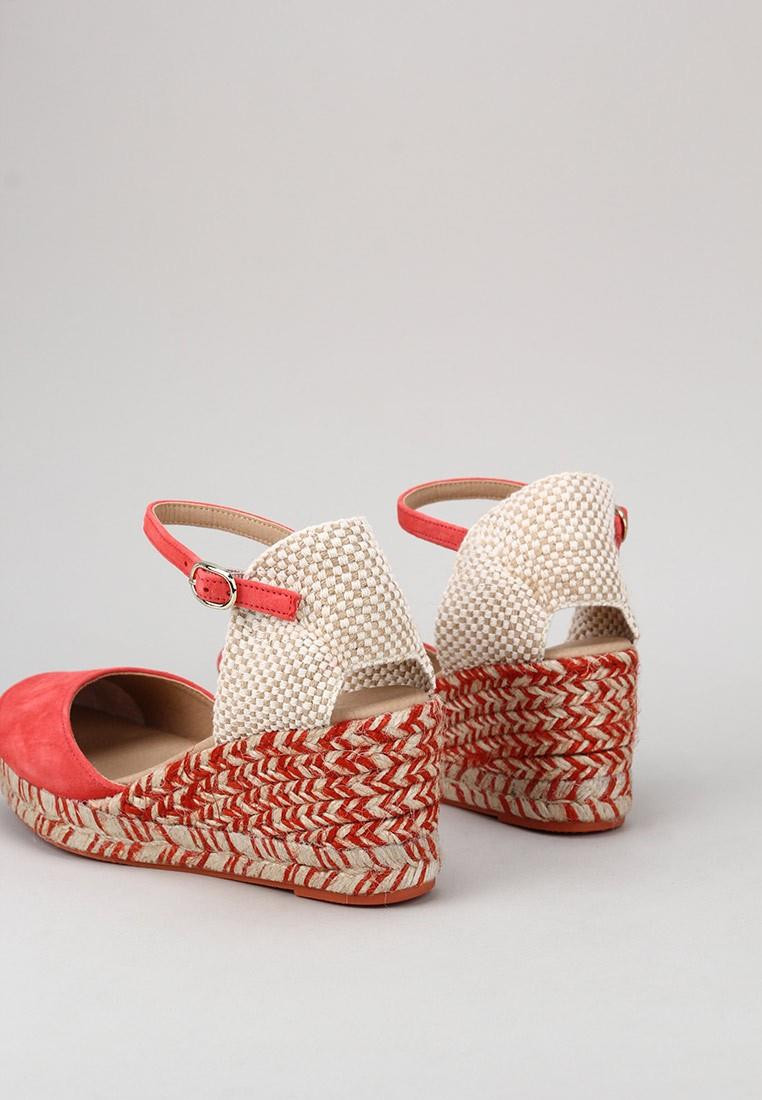 zapatos-de-mujer-sandra-fontán-coral
