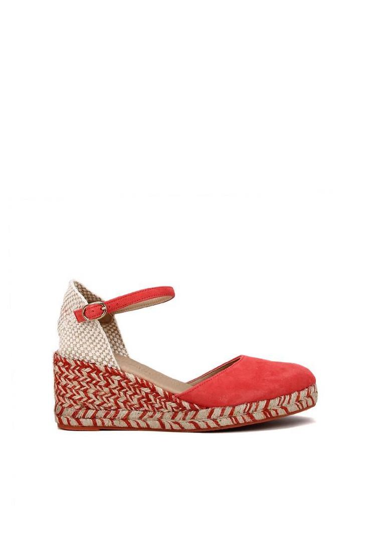 zapatos-de-mujer-sandra-fontán-abigail-