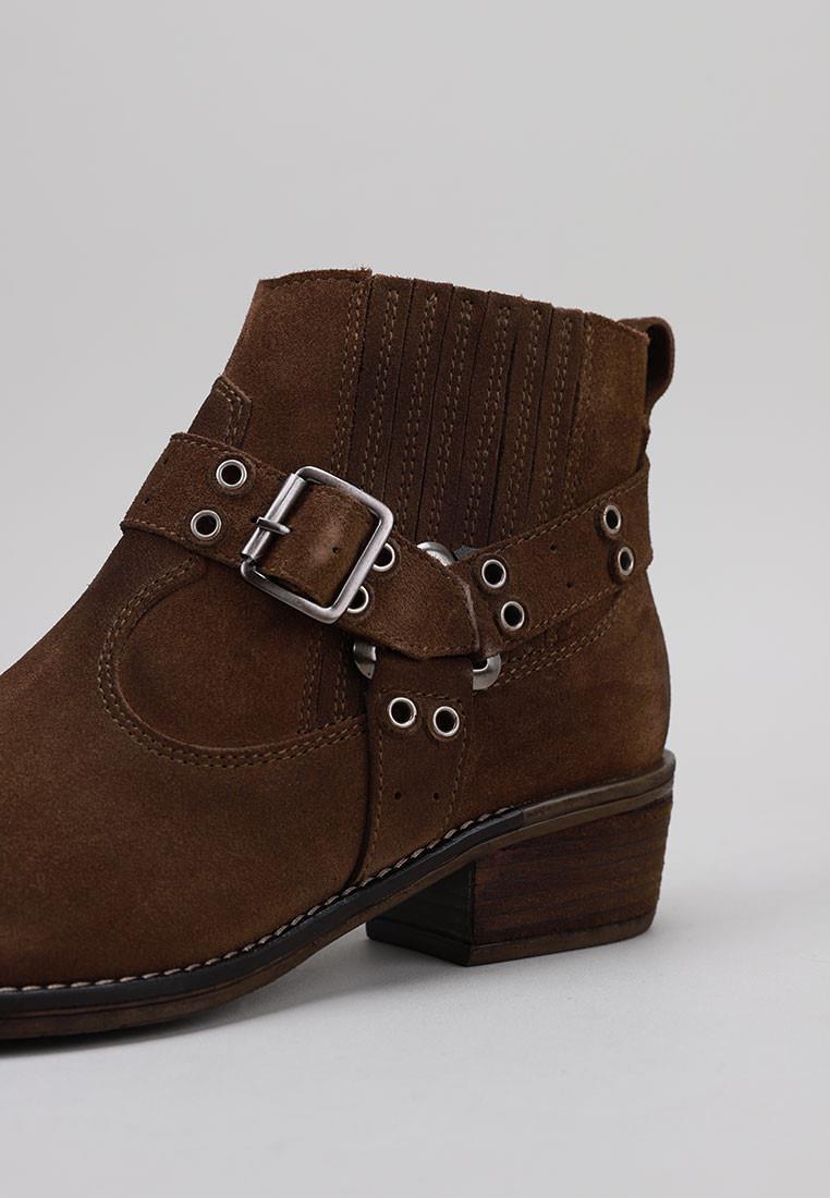 zapatos-de-mujer-lol-mujer