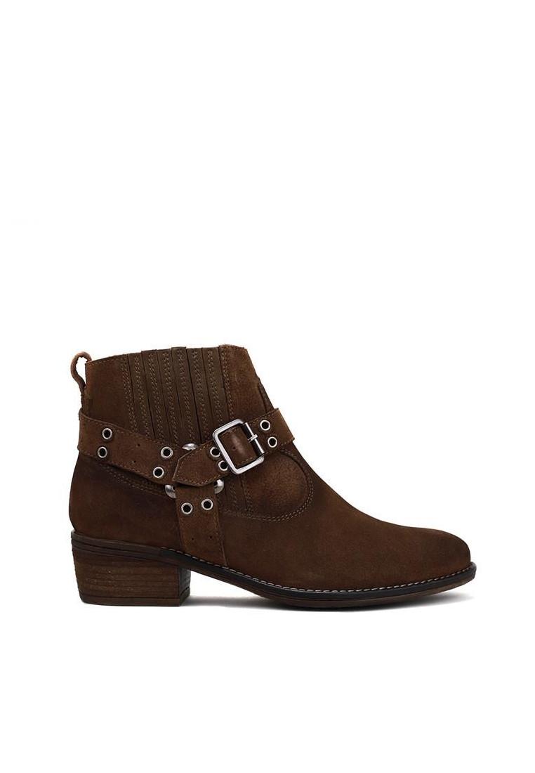 zapatos-de-mujer-lol-1008