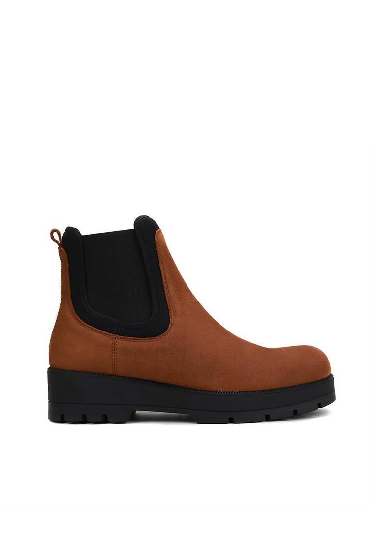 zapatos-de-mujer-unisa-faedo_blu_scu