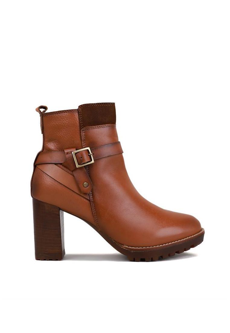 zapatos-de-mujer-lol-1904