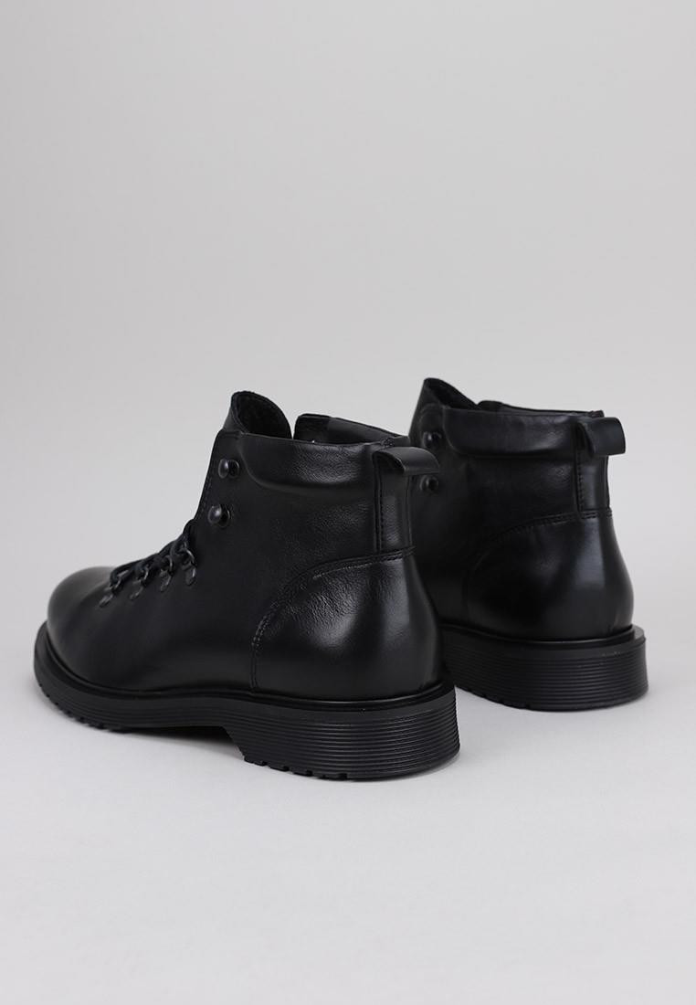zapatos-hombre-krack-heritage-negro