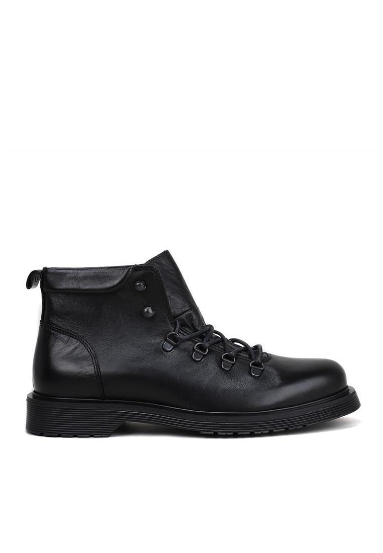 zapatos-hombre-krack-heritage-tate