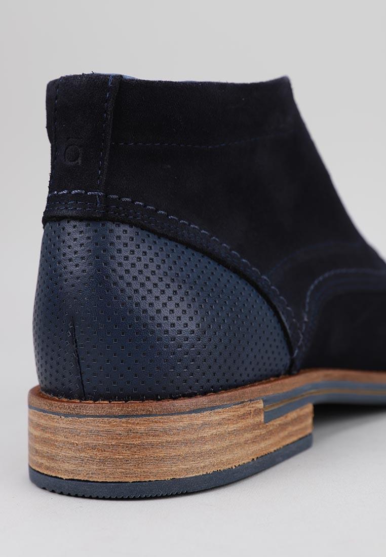 zapatos-hombre-krack-heritage-byt