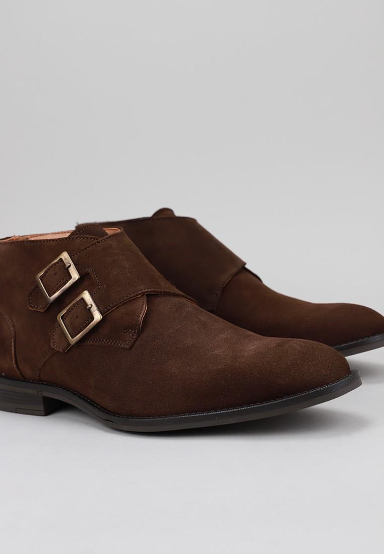 krack-heritage-trer-marrón