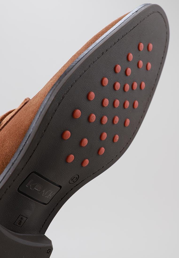 zapatos-hombre-krack-heritage-trer