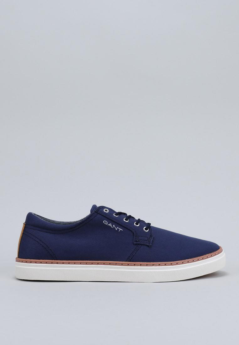 zapatos-hombre-gant