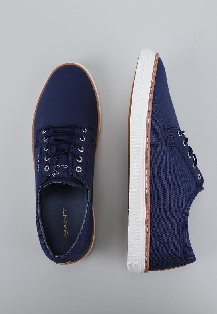 zapatos-hombre-gant-prepvi-lle