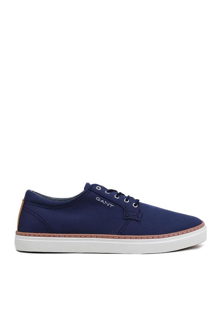 gant-zapatos-hombre