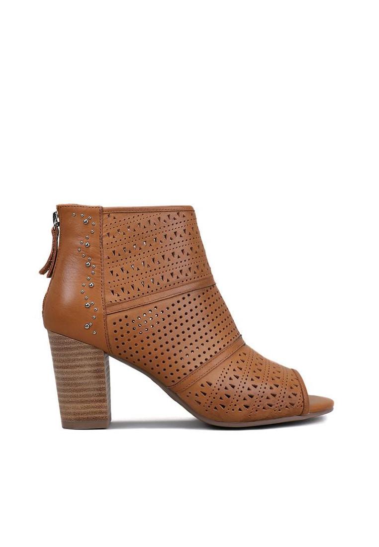 zapatos-de-mujer-carmela-6718102